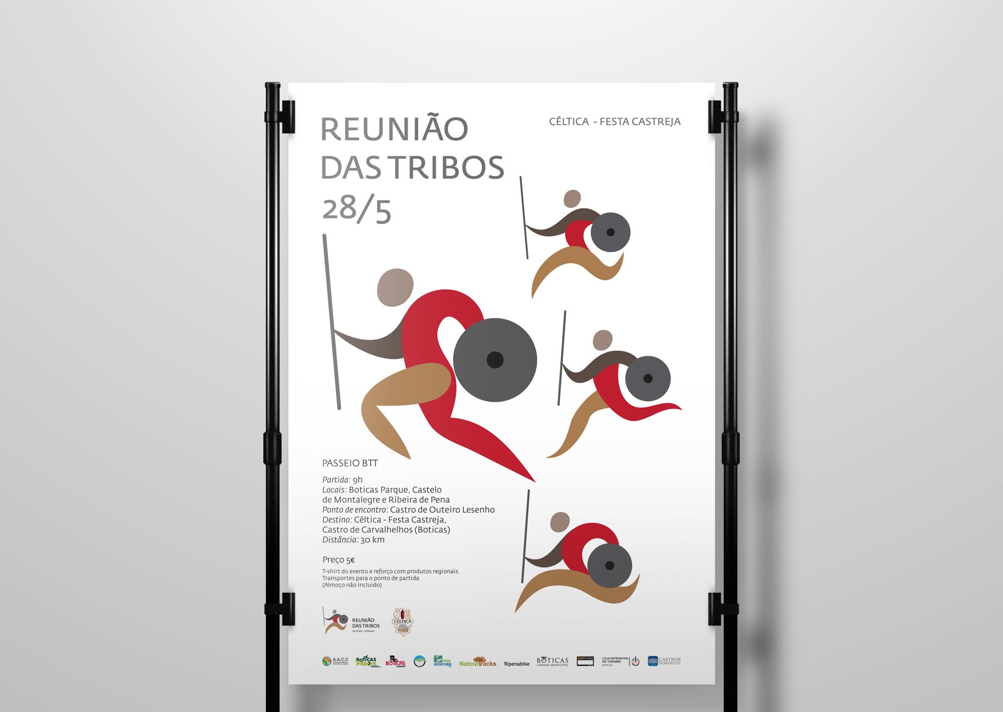 reuniao-das-tribos